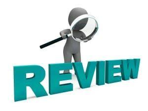 240 Performance Evaluation Phrases Sample Performance