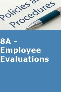 How to Write Evaluation Reports: Purpose, Structure